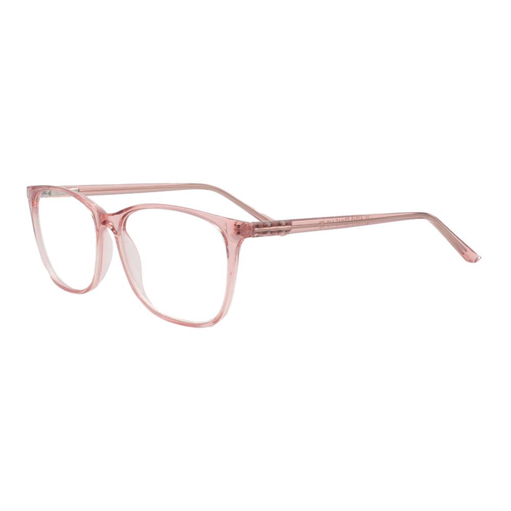 Armação para Óculos de Grau Feminino CFA5043 Rosa