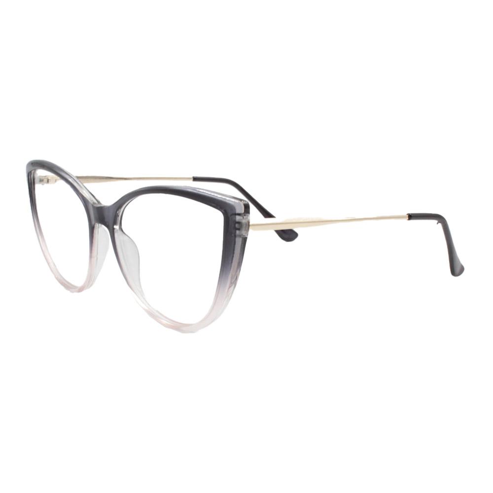 Armação para Óculos de Grau Feminino ISA1011 Colorida