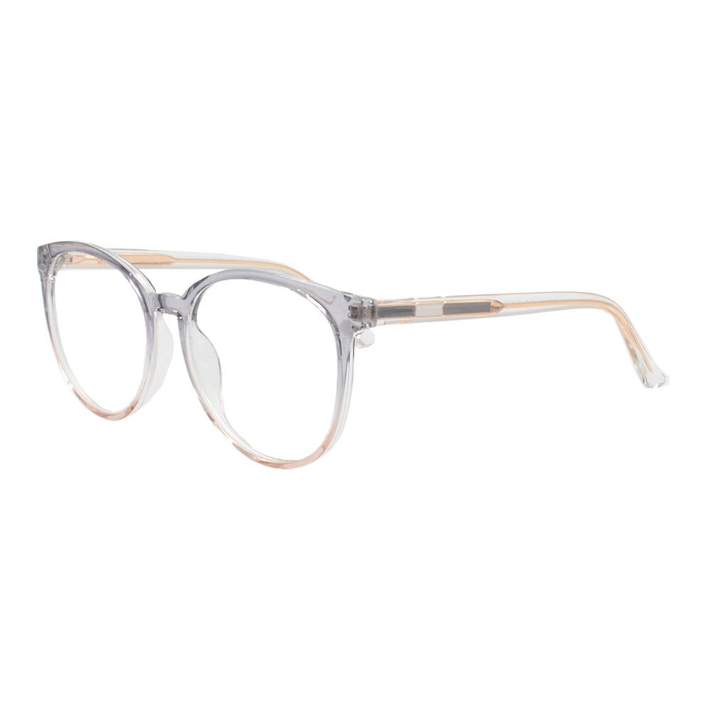 Armação para Óculos de Grau Feminino TR7503 Colorida