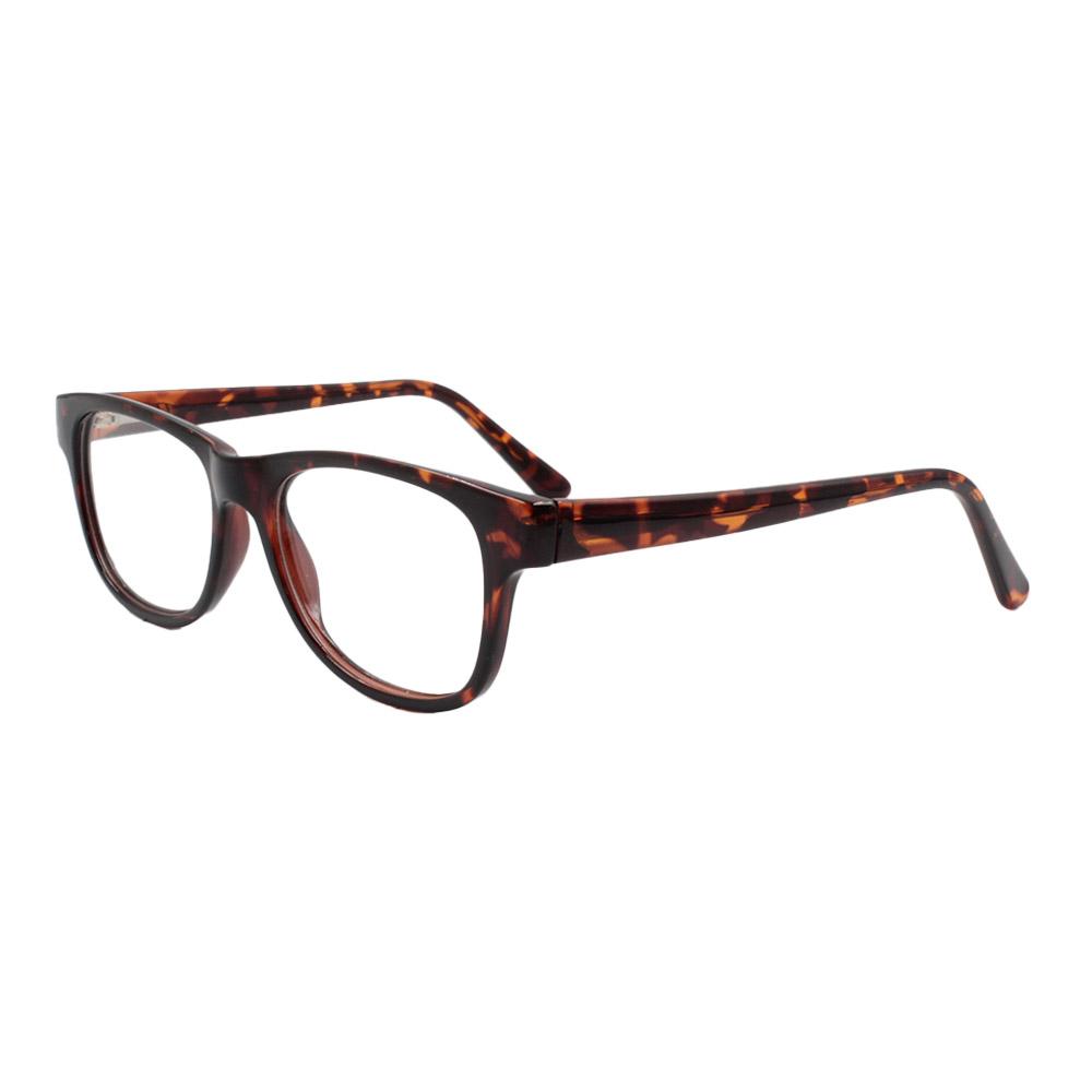 Armação para Óculos de Grau Feminino VC5205 Mesclada