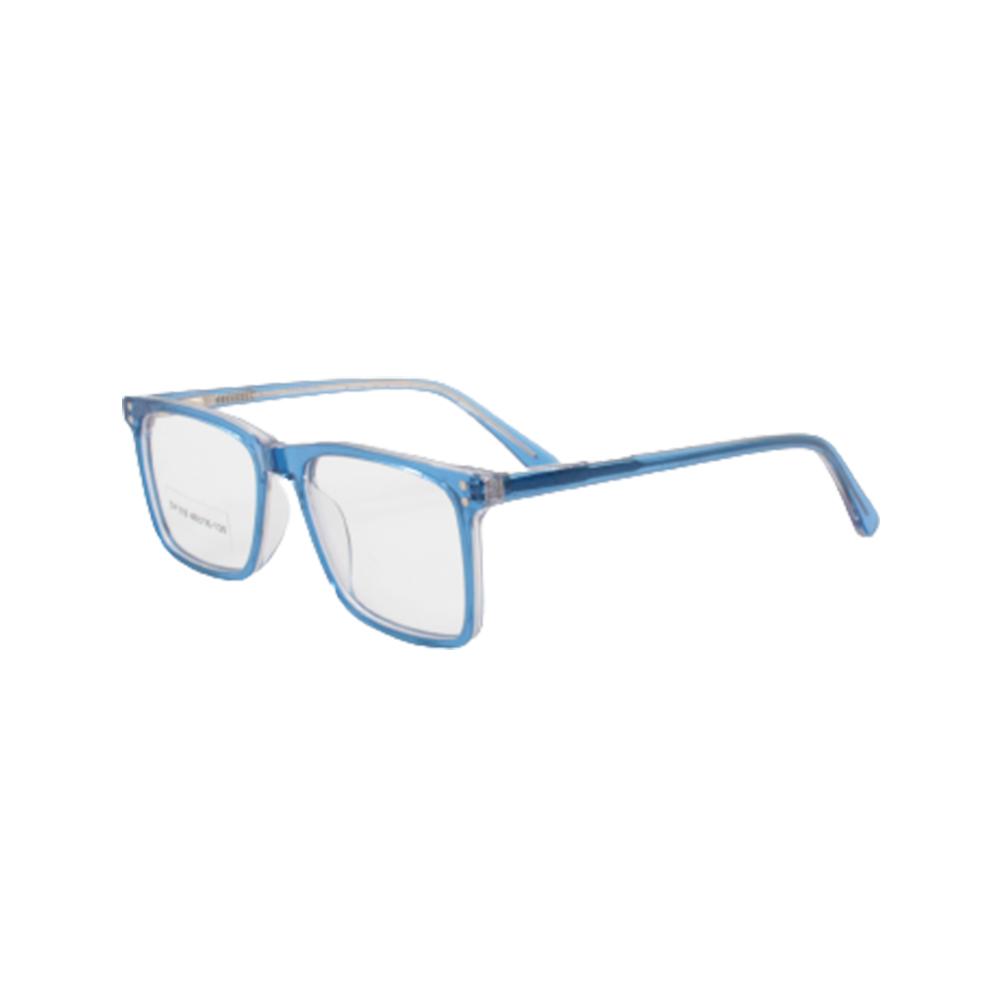 Armação para Óculos de Grau Infantil DY118-C1 Azul