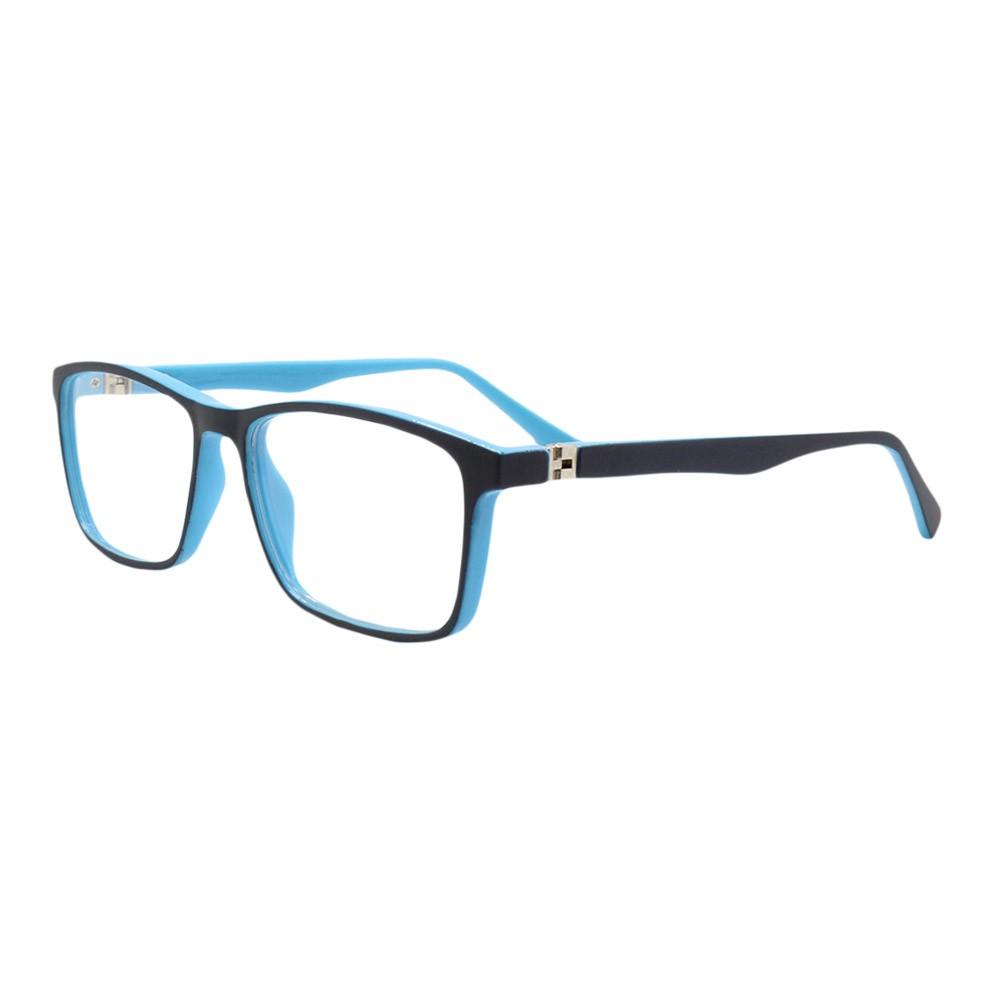 Armação para Óculos de Grau Infantil FB01041 Azul