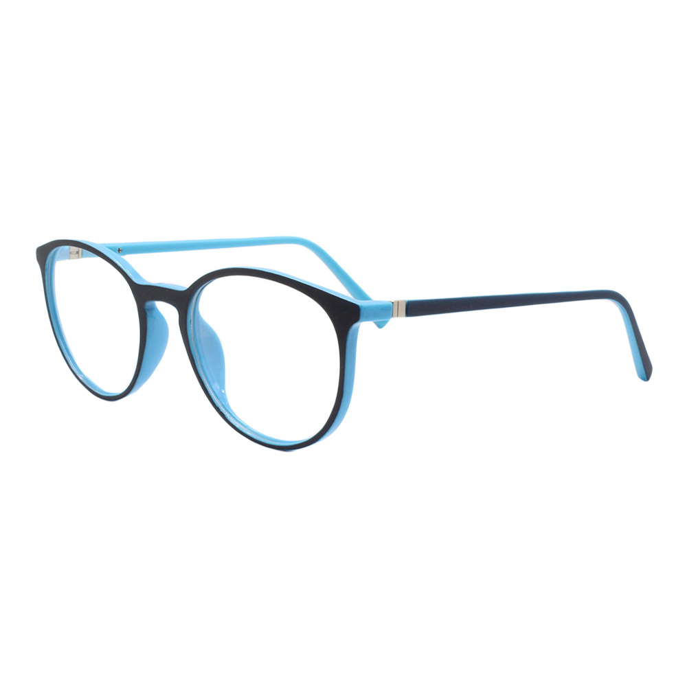 Armação para Óculos de Grau Infantil FB01042 Azul