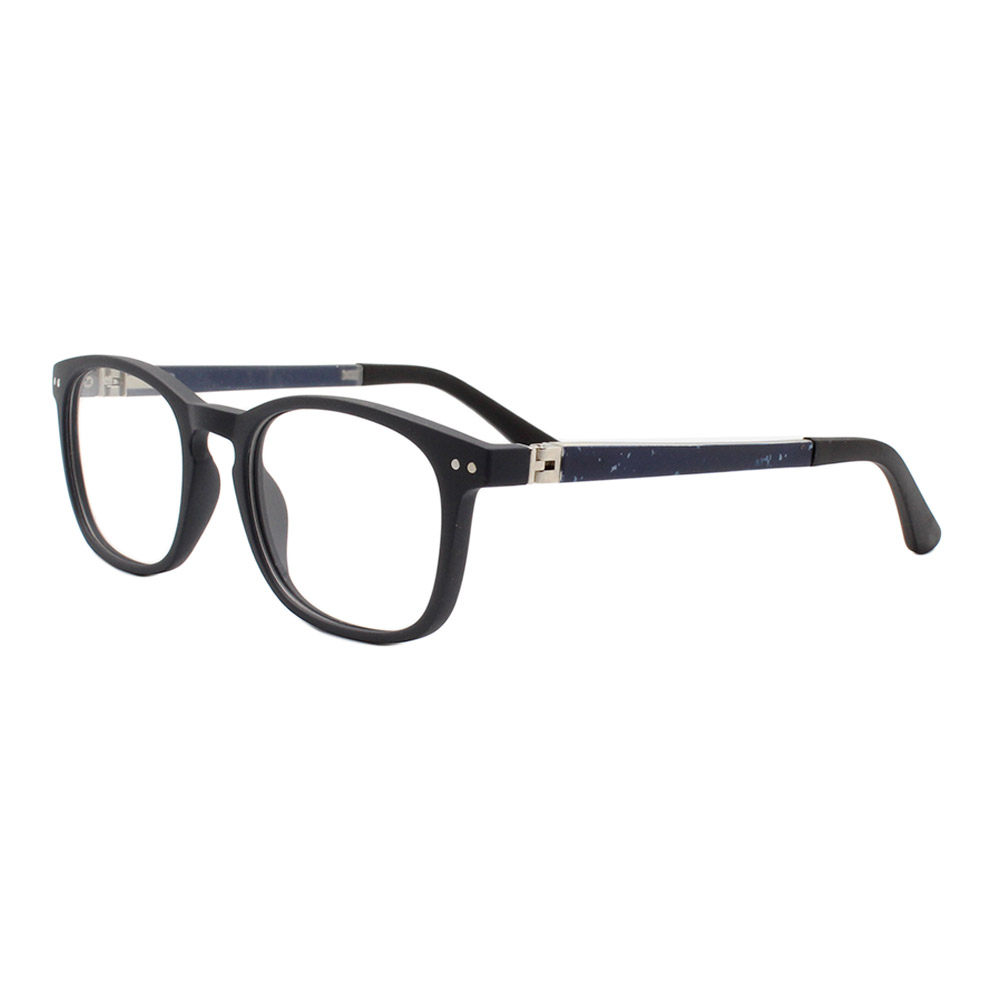 Armação para Óculos de Grau Infantil FB01043 Azul