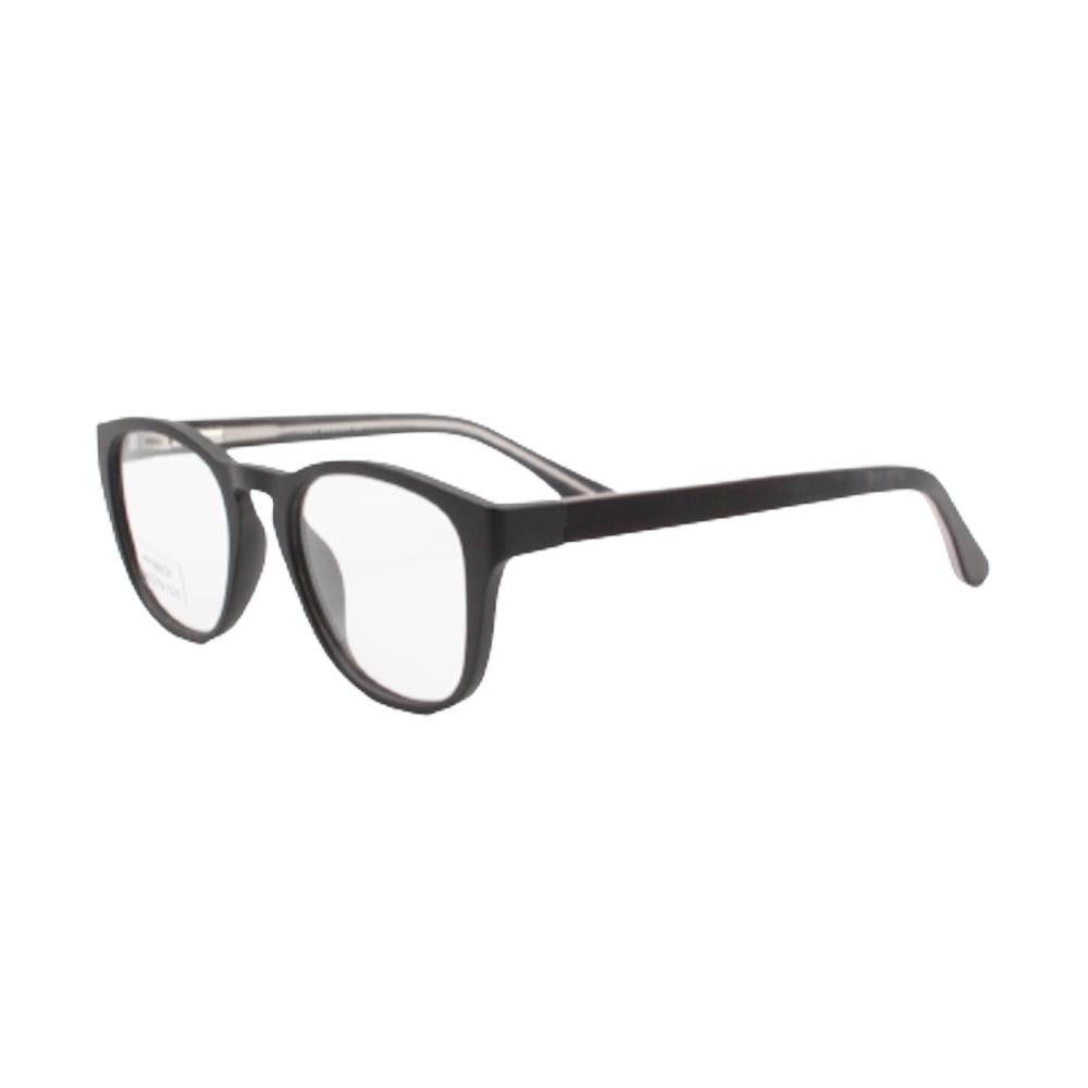 Armação para Óculos de Grau Infantil HY99031-C4 Preta