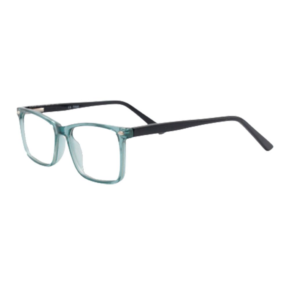 Armação para Óculos de Grau Infantil YY2021-C1 Azul
