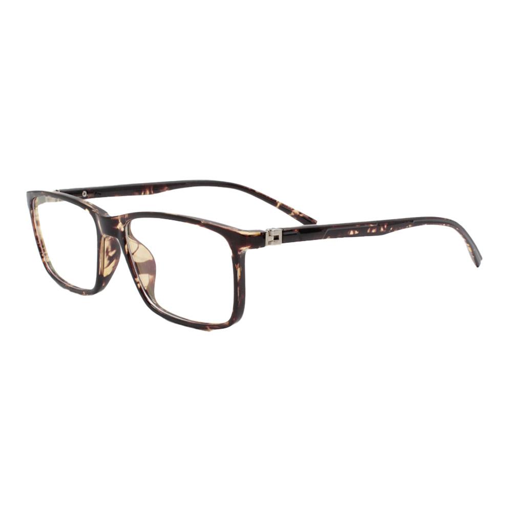 Armação para Óculos de Grau Masculino 18095 Mesclada