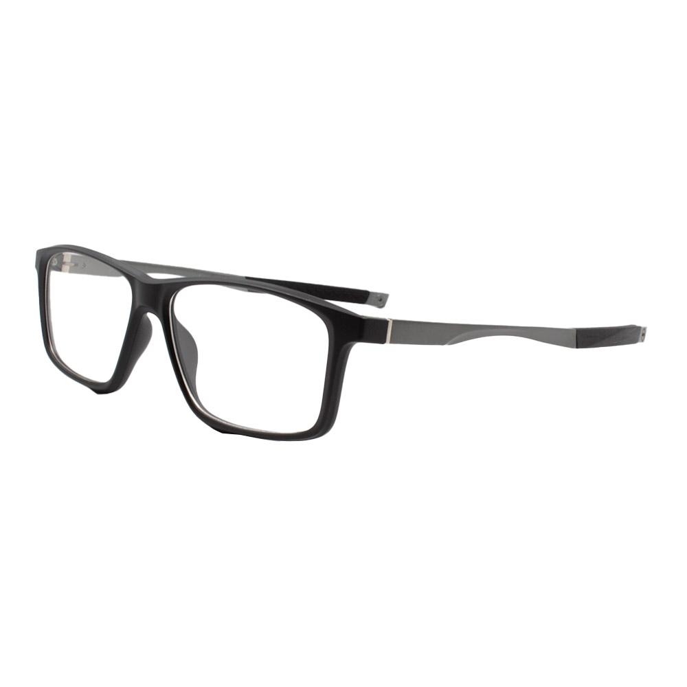 Armação para Óculos de Grau Masculino 5833 Preta