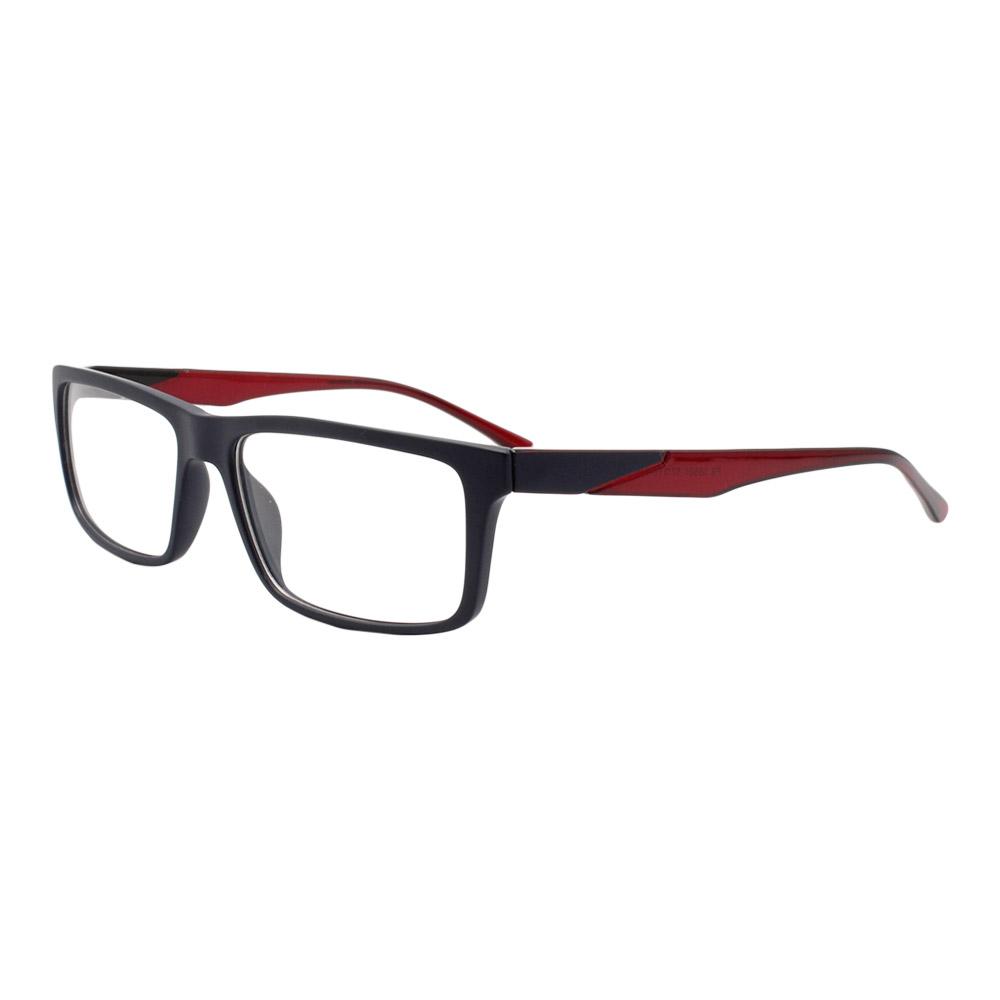 Armação para Óculos de Grau Masculino FB05501 Azul