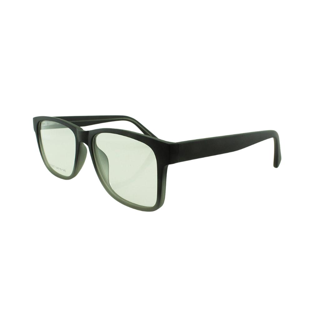 Armação para Óculos de Grau Masculino VC5207 Preta