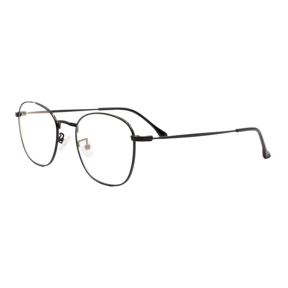 Armação para Óculos de Grau Unissex 2120 Preta