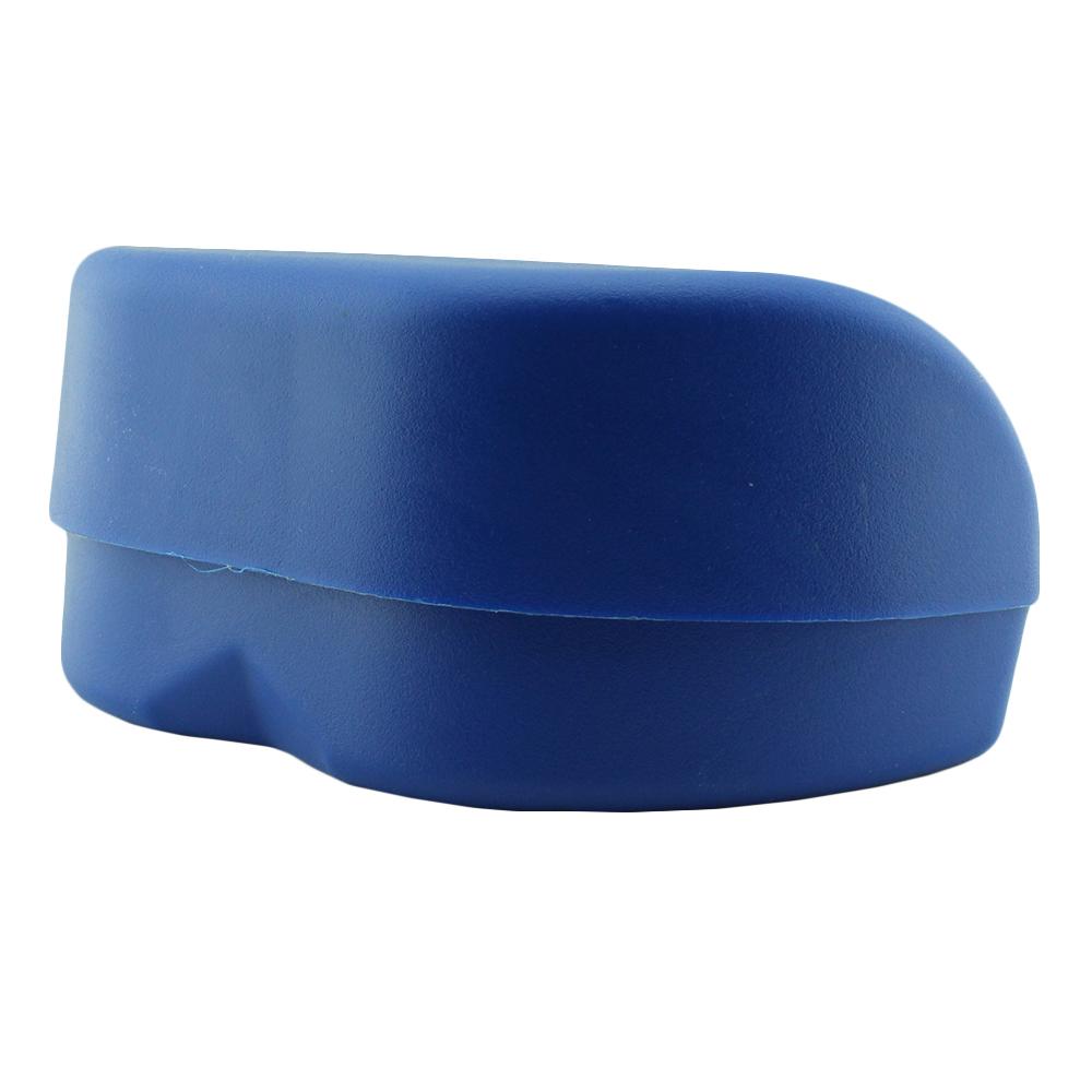 Estojo para Óculos Solar com Trava Embutida M70CF Azul