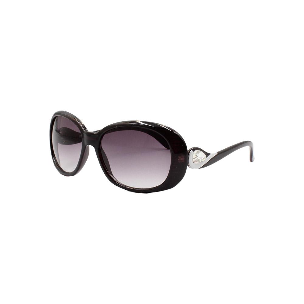 Óculos Solar Feminino 8622 Roxo