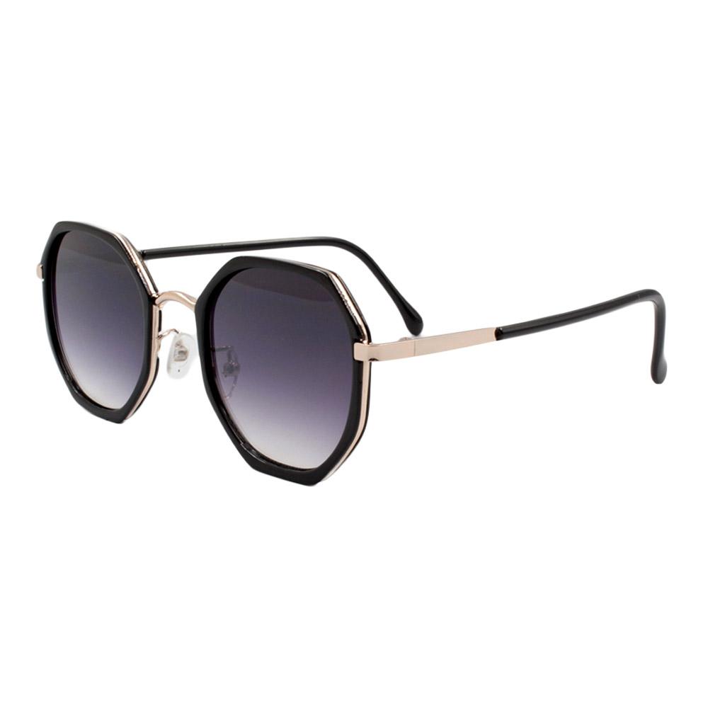 Óculos Solar Feminino 870 Preto