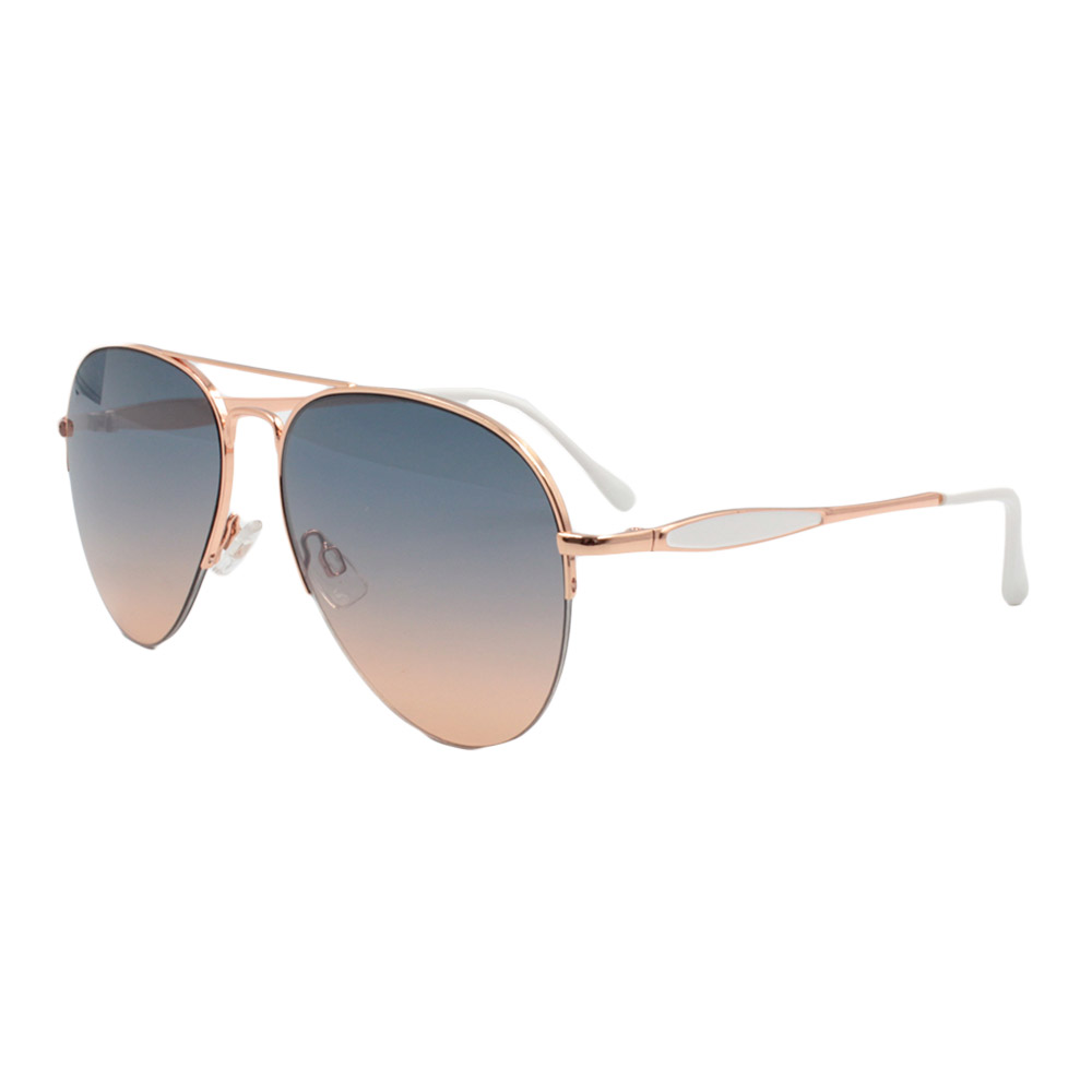 Óculos Solar Feminino Aviador B88444 Colorido