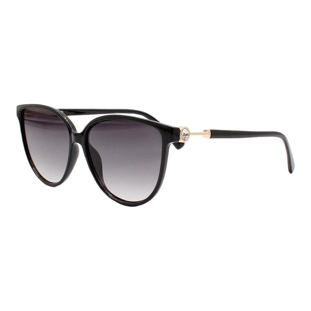 Óculos Solar Feminino B881459 Preto