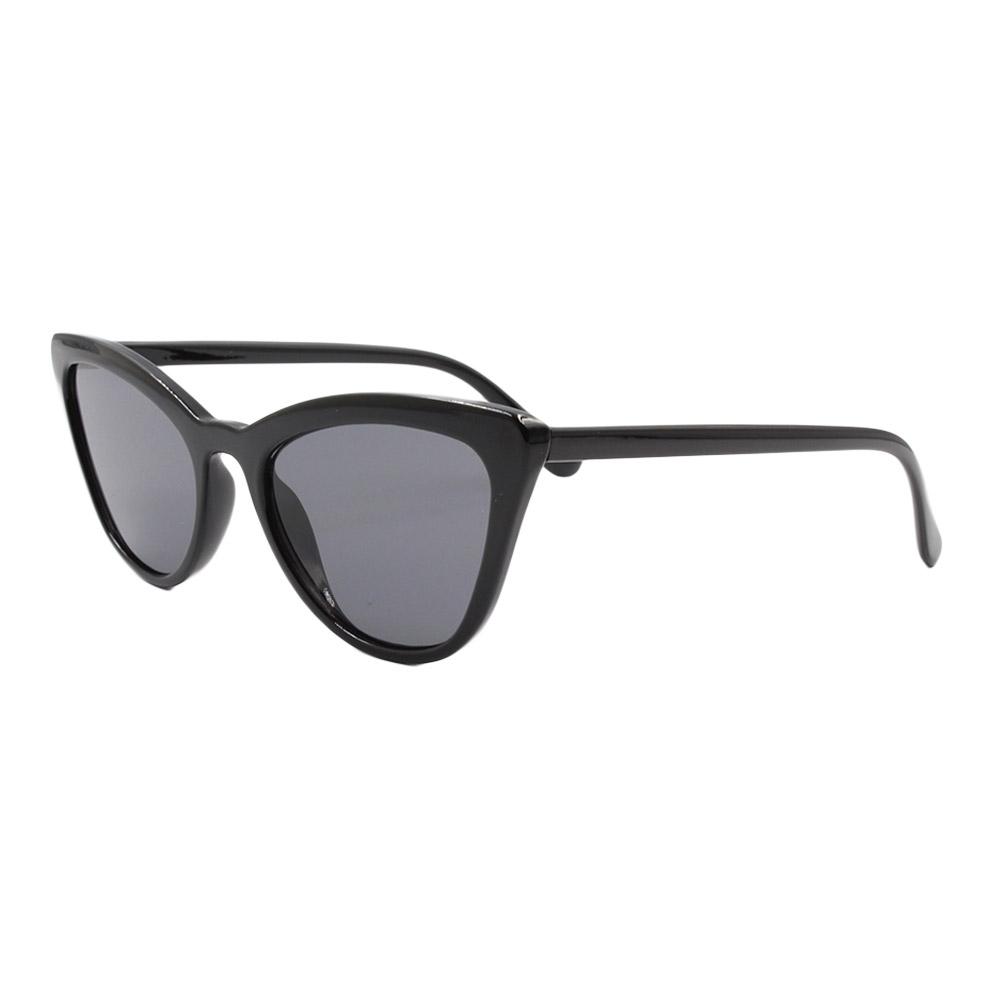 Óculos Solar Feminino B881469 Preto