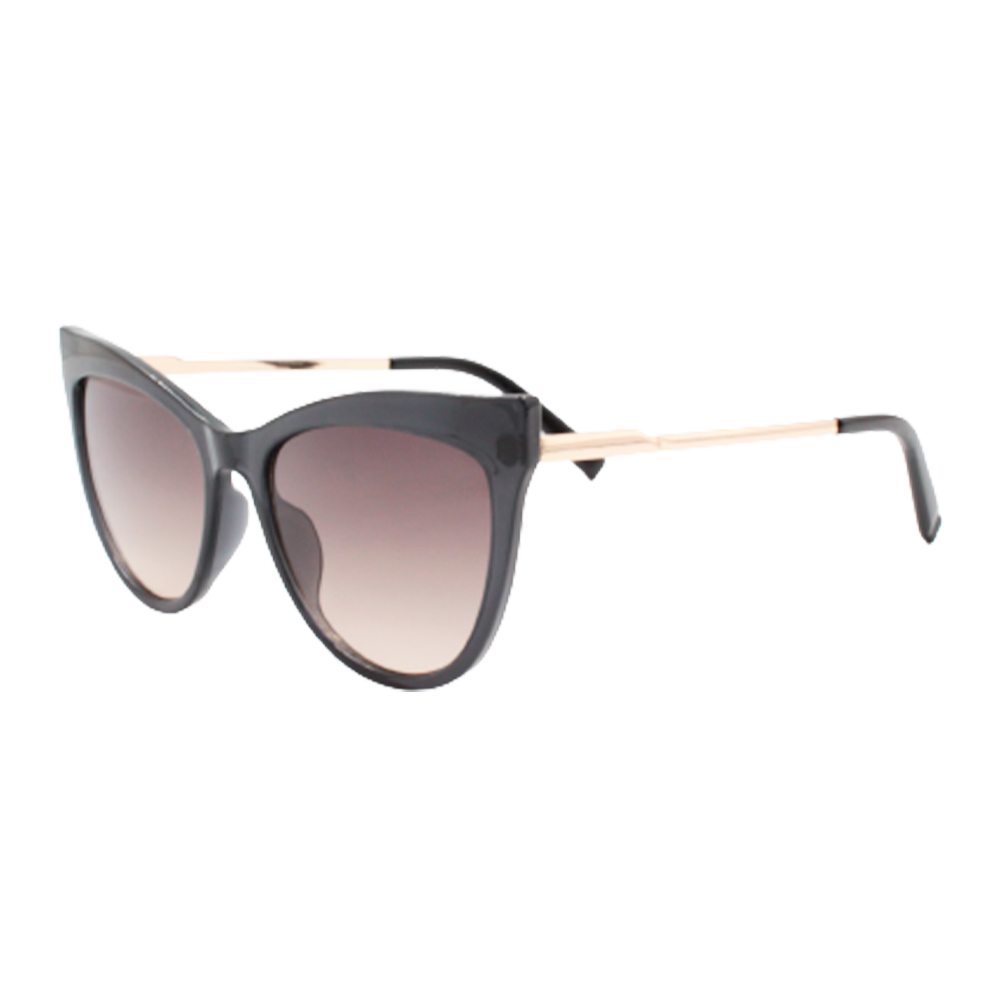 Óculos Solar Feminino B881481 Fumê