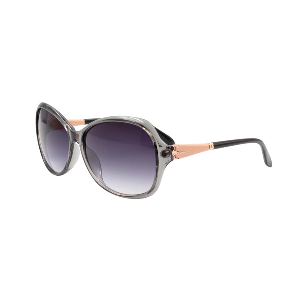 Óculos Solar Feminino B881511 Fumê