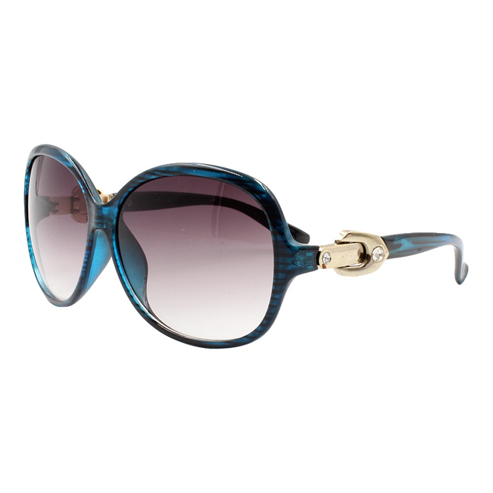 Óculos Solar Feminino BL8205 Azul