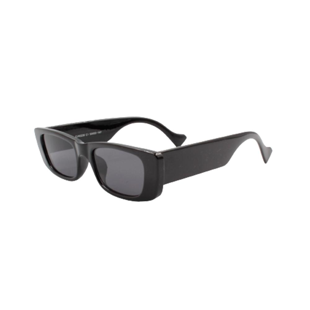 Óculos Solar Feminino CJH2230-C1 Preto