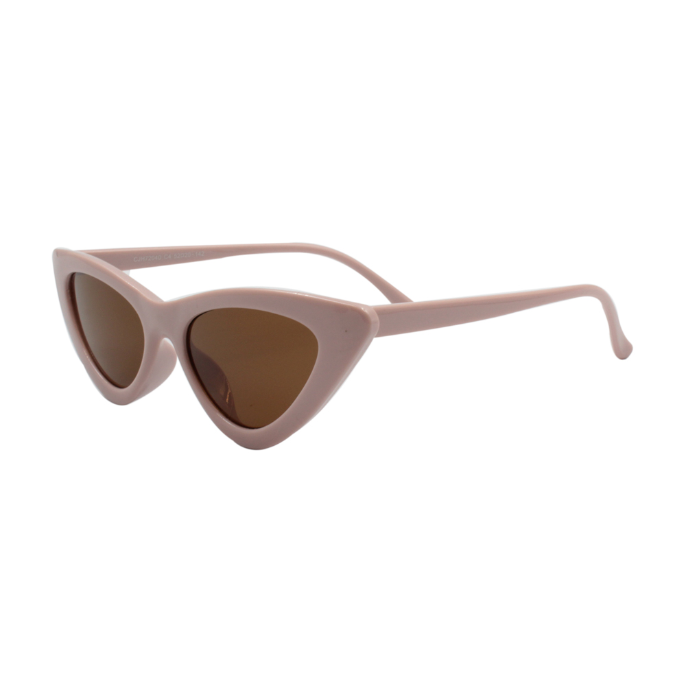 Óculos Solar Feminino CJH72040-C4 Rosa