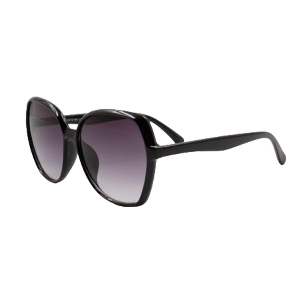 Óculos Solar Feminino CJH72168-C1 Preto