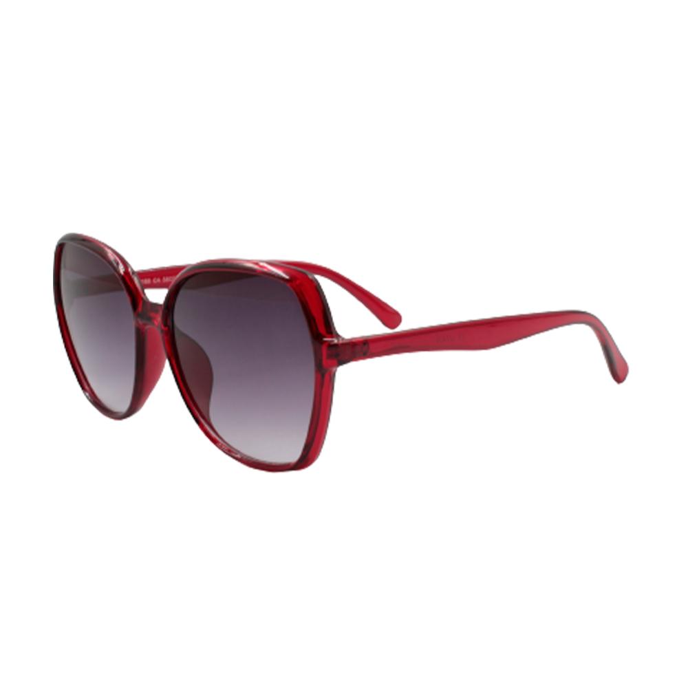 Óculos Solar Feminino CJH72168-C4 Vinho