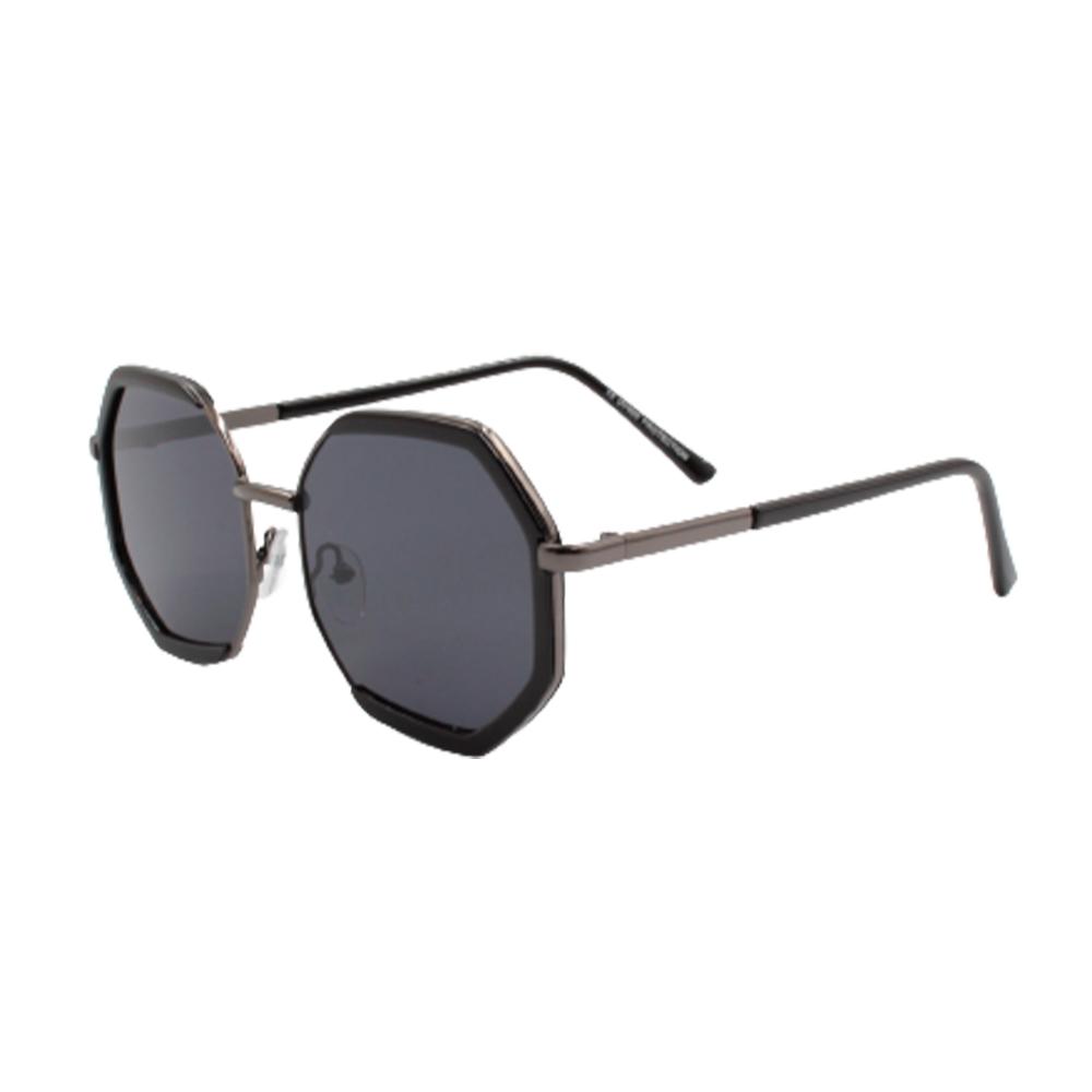 Óculos Solar Feminino H02296-C4 Grafite