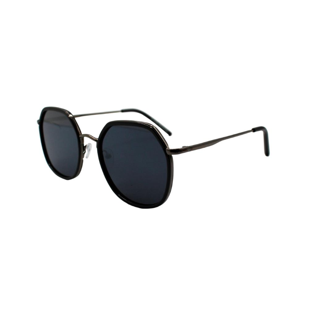 Óculos Solar Feminino H02298-C4 Grafite