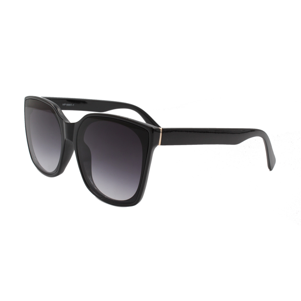 Óculos Solar Feminino HP189511 Preto