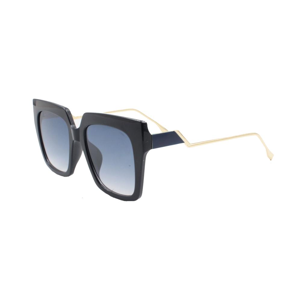 Óculos Solar Feminino HX6501-C5 Azul