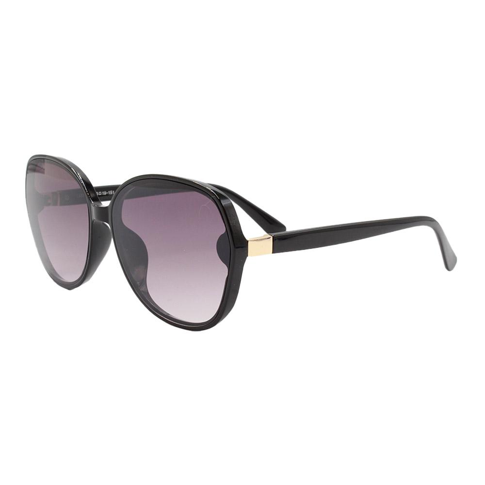 Óculos Solar Feminino LM9408 Preto