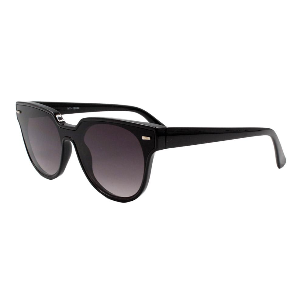 Óculos Solar Feminino NY19044 Preto