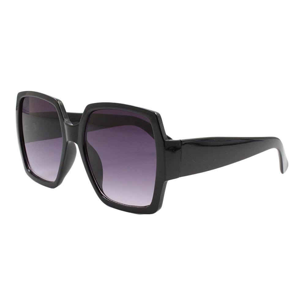 Óculos Solar Feminino NY19054 Preto