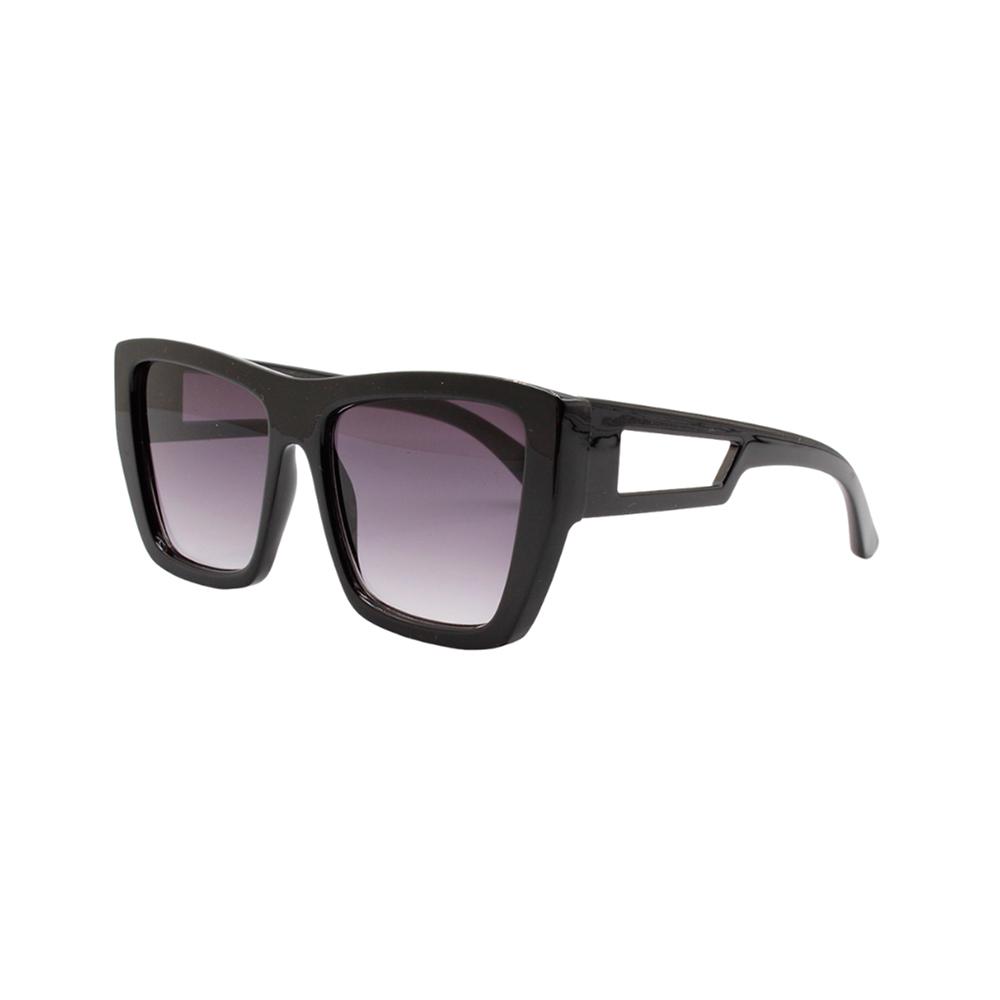 Óculos Solar Feminino NYD153 Preto