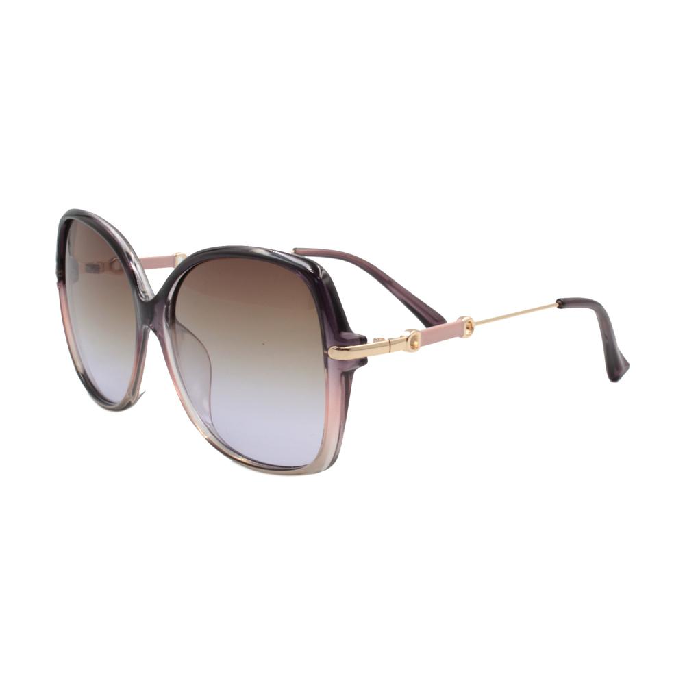 Óculos Solar Feminino Primeira Linha LQ95220 Colorido