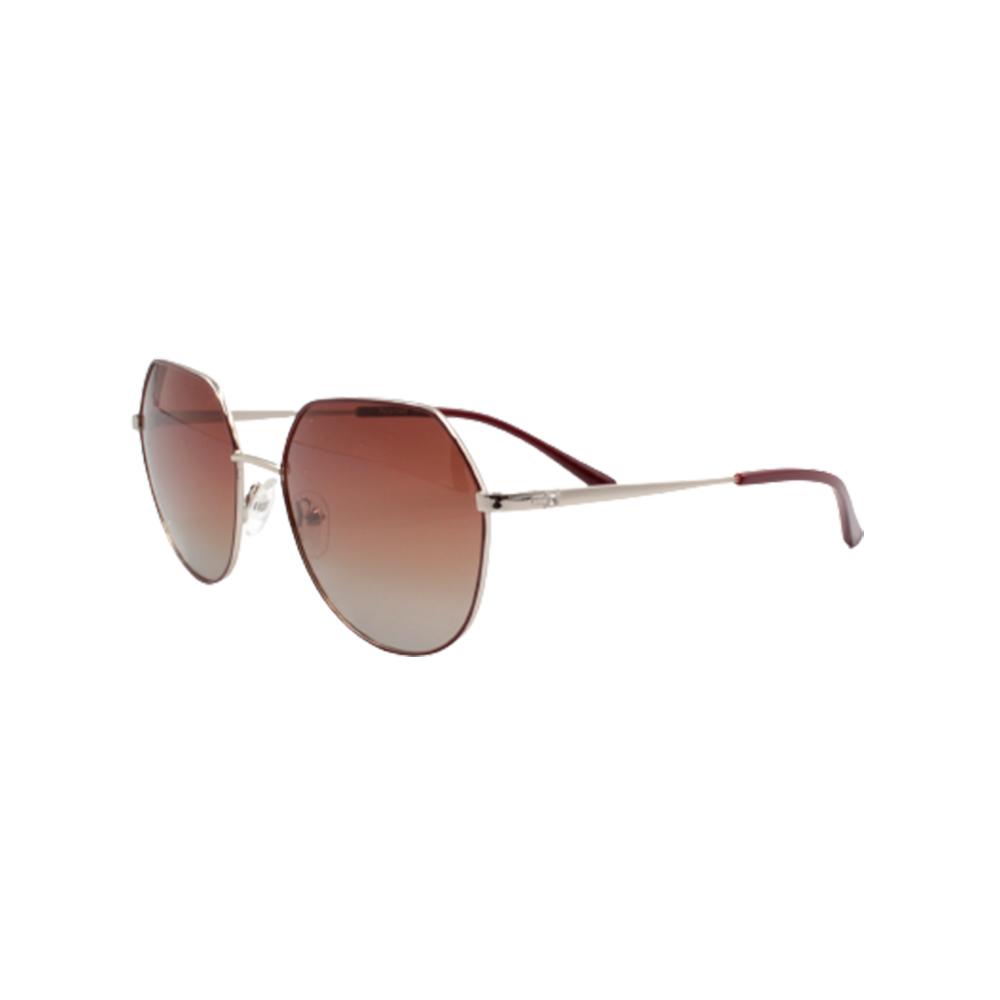 Óculos Solar Feminino Primeira Linha Polarizado MJ4414-C3 Vinho