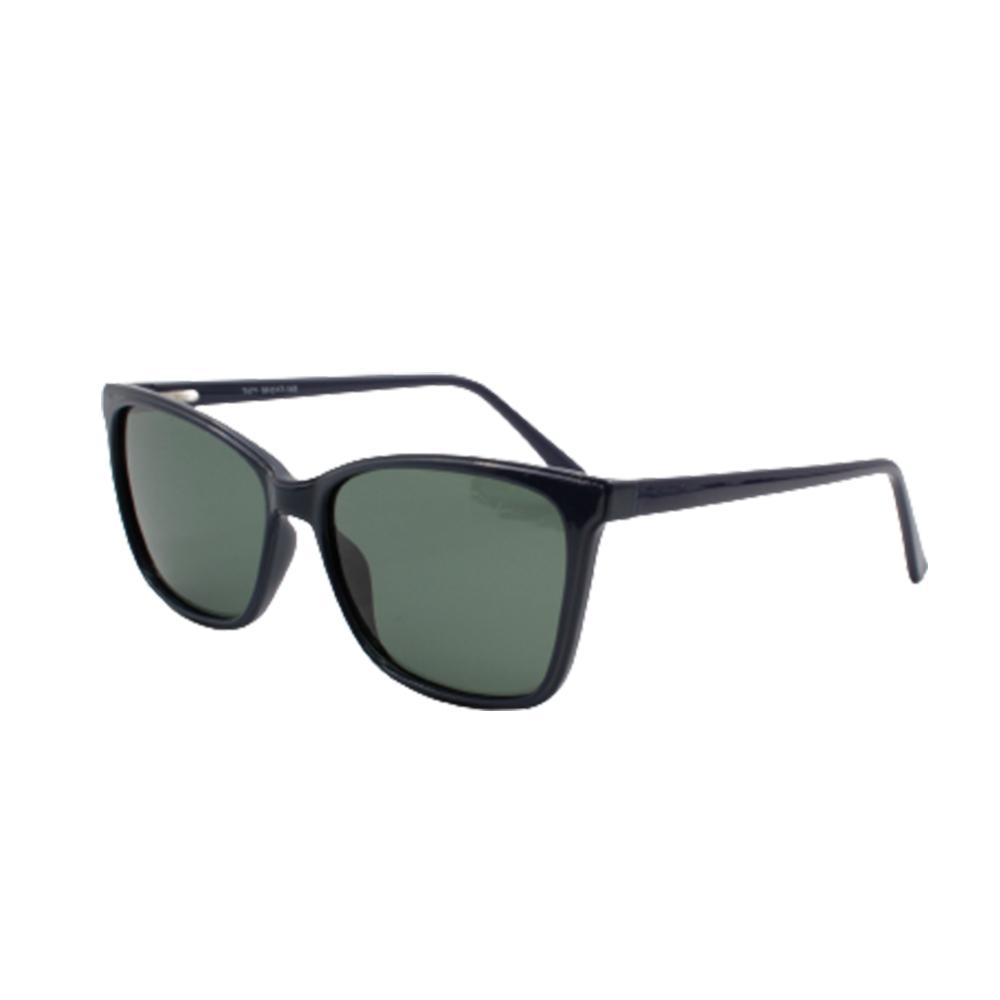 Óculos Solar Feminino Primeira Linha Polarizado T471-C5 Azul