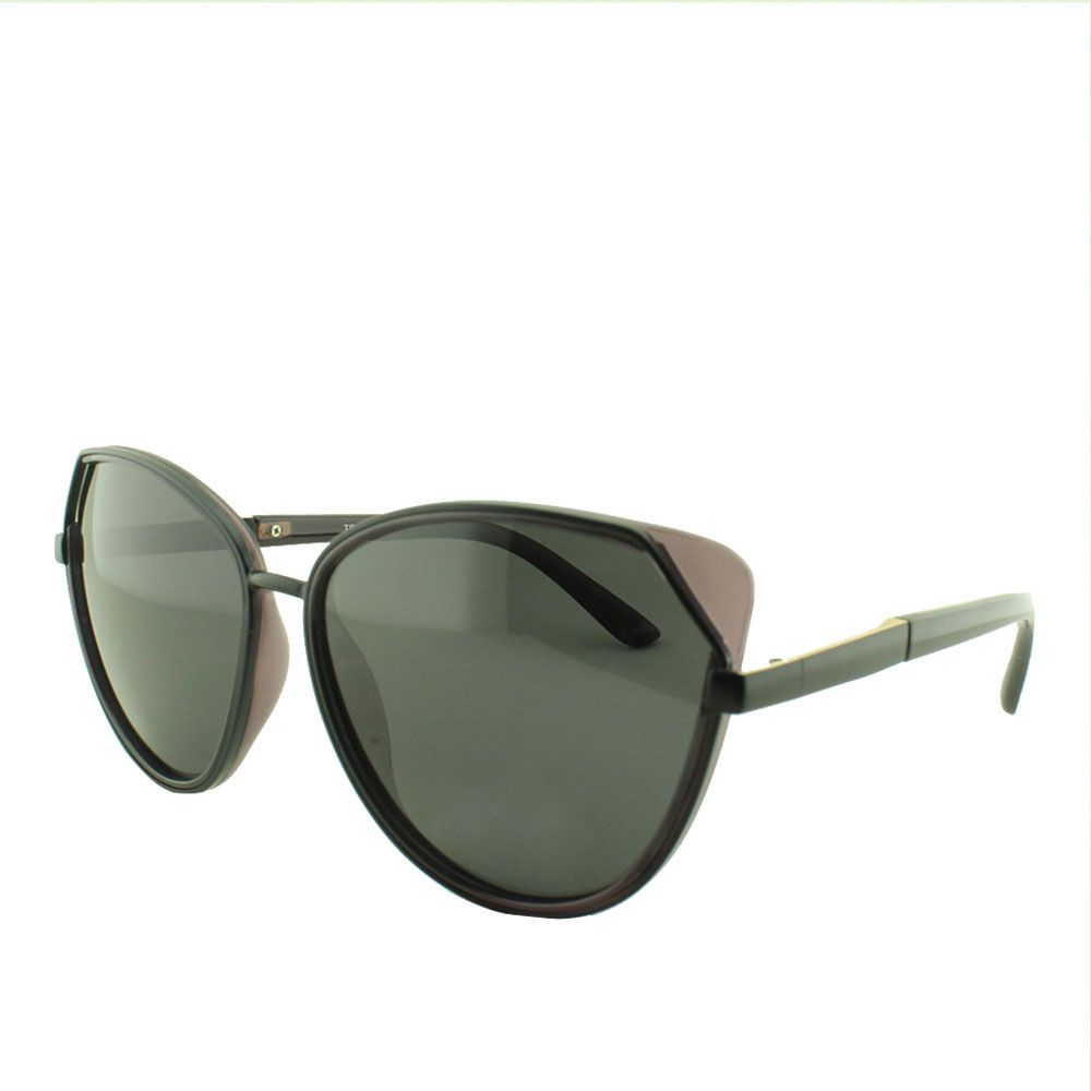 Óculos Solar Feminino Primeira Linha Polarizado TP21060 Roxo