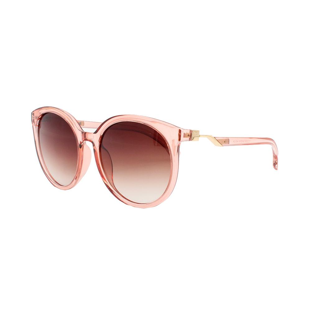 Óculos Solar Feminino Primeira Linha YC3282 Rosa