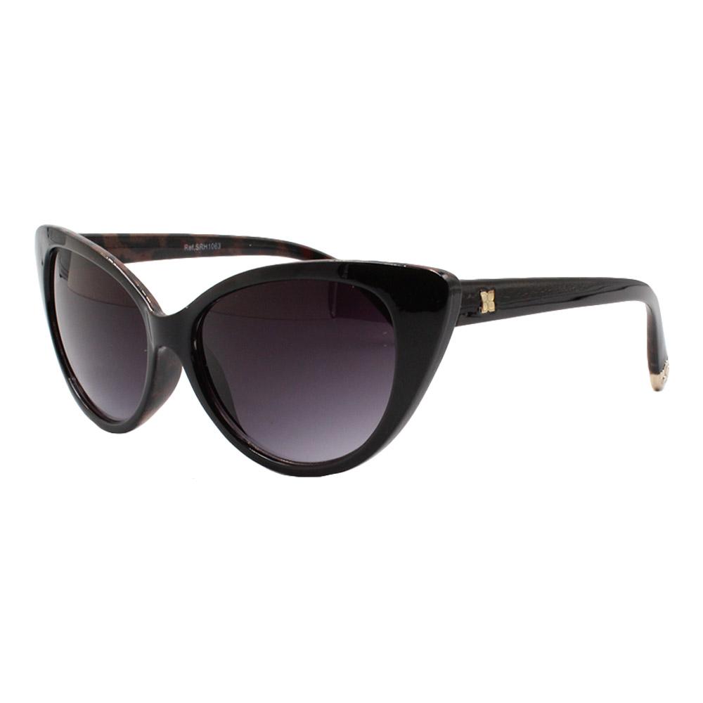 Óculos Solar Feminino SRH1063 Preto