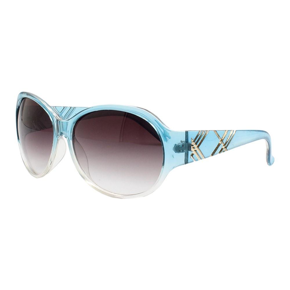 Óculos Solar Feminino SRY2089 Azul