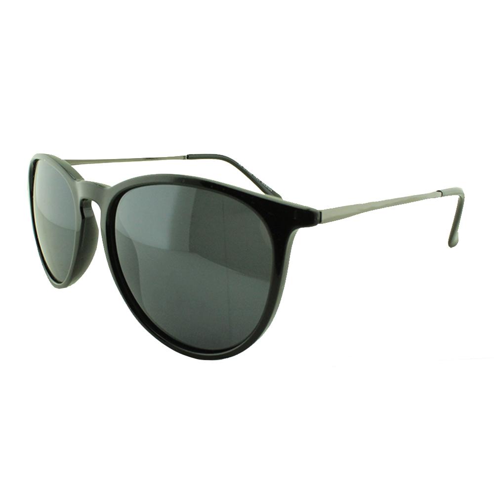 Óculos Solar Feminino YD1517 Preto
