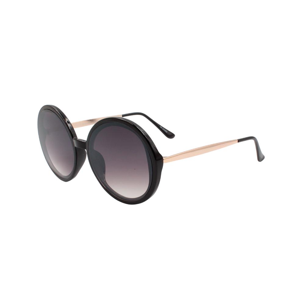 Óculos Solar Feminino YD2041 Preto