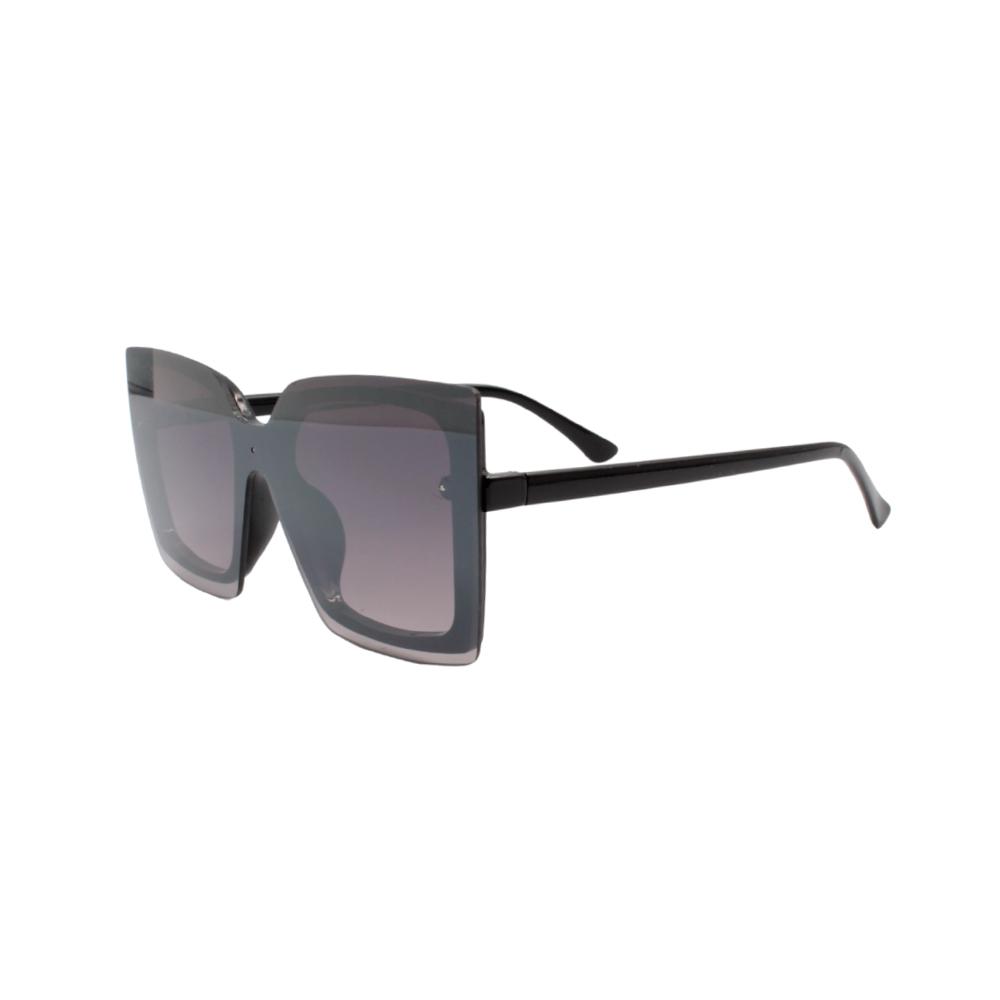 Óculos Solar Feminino YD2068 Preto