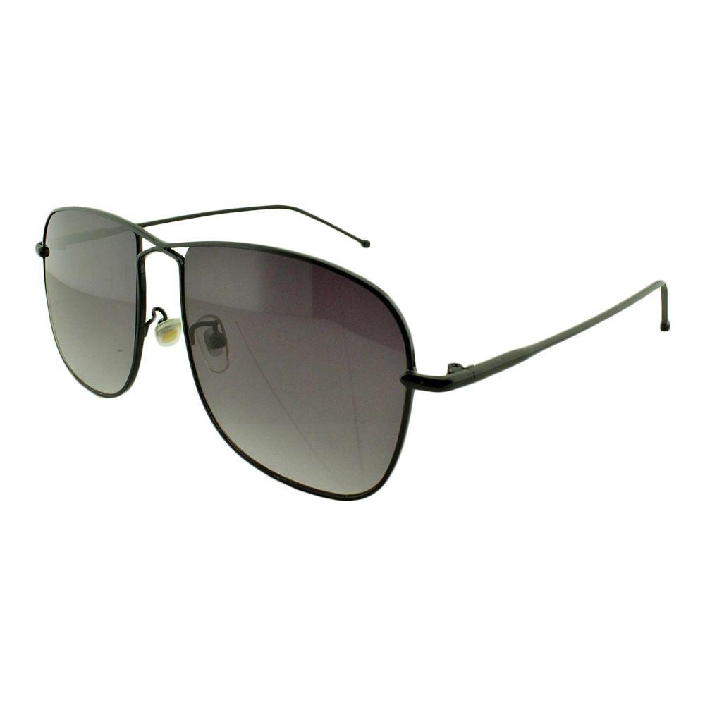 Óculos Solar Feminino Z151 Preto