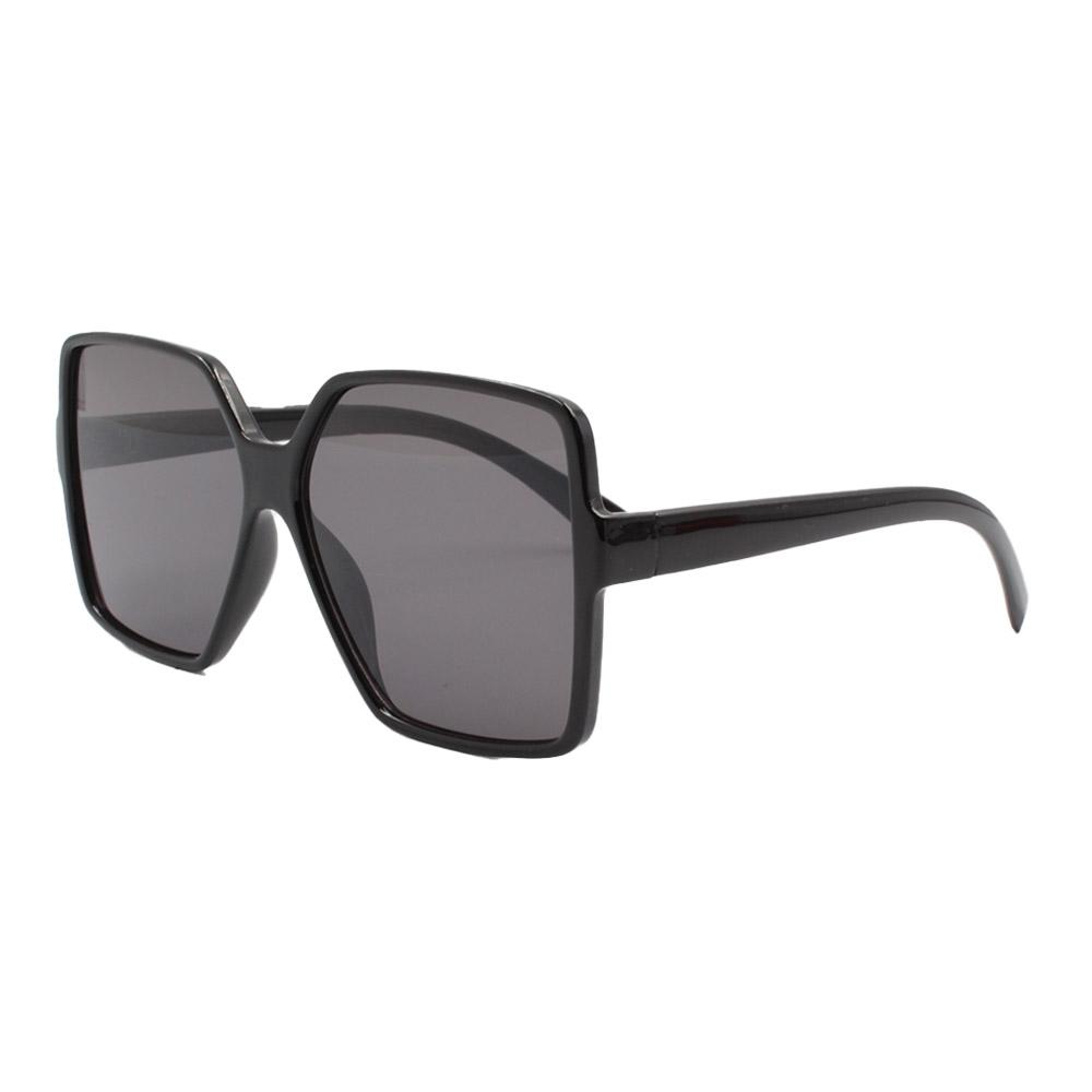 Óculos Solar Feminino ZS1019 Preto