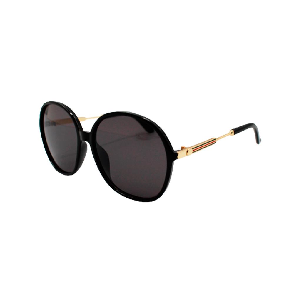 Óculos Solar Feminino ZS1024 Preto