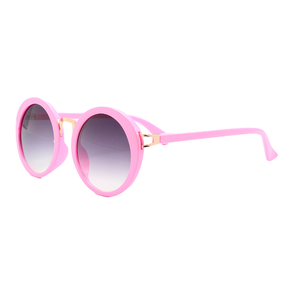 Óculos Solar Infantil 163 Rosa